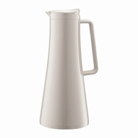 BODUM Thermoskan Wit