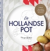 De Hollandse Pot